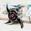 Cincin Shuriken Sharingan Madara Eternal