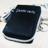 Coin Pouch DeathNote