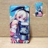 Dompet Panjang Oscar Kantai Collection