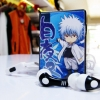 Earphone Storage Box Gintama