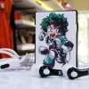 Earphone Storage Box My Hero Academia