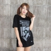 Kaos Shield Hero Black