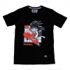 Kaos Dragon Ball Z