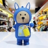 Powerbank Rabbit Bear