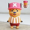 Power Bank Character Chopper