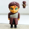 Power Bank Character Gaara