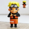 Power Bank Character Naruto