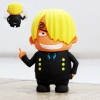 Power Bank Character Sanji