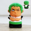 Power Bank Character Zoro