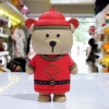 Powerbank Emperor Bear