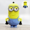 Power Bank Minion Kevin