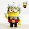 Power Bank Minion Thor
