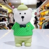 Powerbank Snowbear
