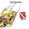 Pin Attack On Titan Training Legion Merah