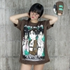Kaos Attack On Titan M
