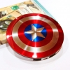 Power bank Captain America Shield
