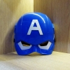 Topeng Captain America