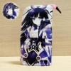 Pencil Case Tohka Yatogami