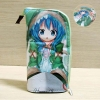 Pencil Case Yoshino DAL