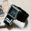 Jam Tangan Slide L death note