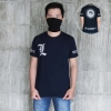 Kaos L Death Note XL
