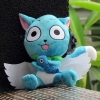 Boneka Happy Fairy Tail