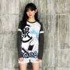 Long Sleeve Gintama