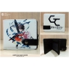 Dompet Klik Guilty Crown