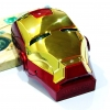 Power Bank Iron Man Head