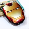 Power Bank Iron Man