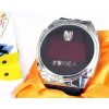 Jam Tangan LED Scouting Legion AOT (new)