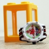 Jam Tangan Box Chopper