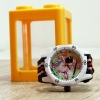 Jam Tangan Box Gintama
