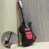 Lighter Gitar K-ON Hitam