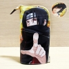 Pencil Case Itachi Sasuke