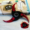 Rotable Shuriken Sharingan Itachi