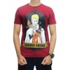 Kaos Naruto Seventh Hokage