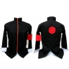 Jaket Naruto The Last