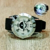 Jam tangan Backlight One Piece