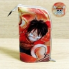 Pencil Case Luffy One Piece