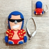 Power Bank Character Franky