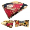 Dompet One Piece