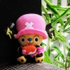 Boneka Chopper