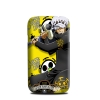 Phone Case Trafalgar Law