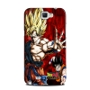 Phone Case Dragon Ball