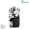 Phone Case Tokyo Ghoul