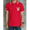 Polo Shirt One Piece M