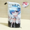 Pencil Case Ram Rem