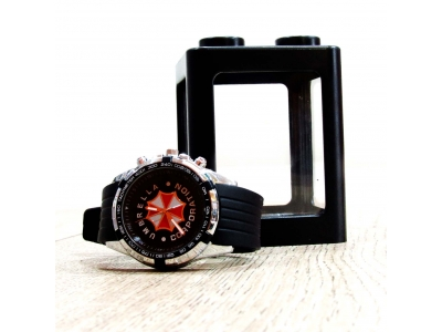 Jam Box Umbrella Corporation