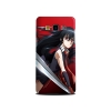 Phone Case Akame Ga Kill